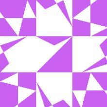 avatar of aadsso-1live-com0003400194eec659