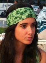 avatar of bevazquelive-com