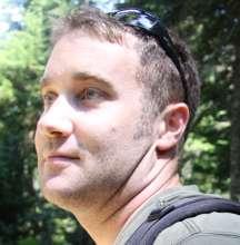 avatar of ben-hunter