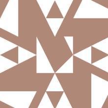 avatar of ben-w-msft