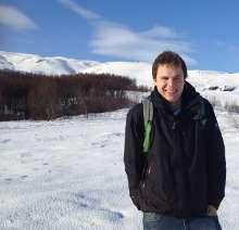 avatar of ben-hardinglive-com