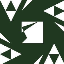 avatar of benparker
