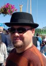 avatar of benwilli