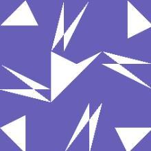 avatar of bgauth