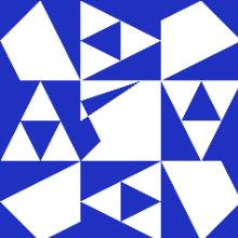 avatar of benjamin-msft