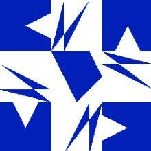avatar of ben-scholtysik