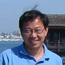 avatar of zxue