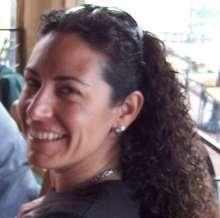 avatar of bethmassi
