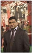 avatar of bharat_guptalive-com