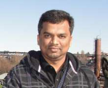 avatar of bharathmysorehotmail-com