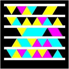 avatar of bill-baer-microsoft