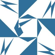avatar of bill-staples