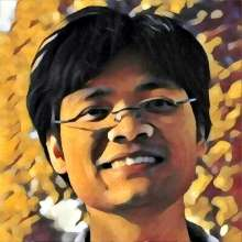 avatar of biyuliang
