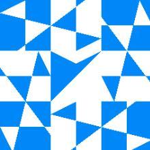 avatar of abirendrasify-com