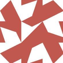 avatar of nzisv-bmicrosoft-com