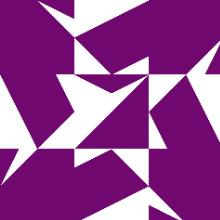 avatar of biztalk-team-blog