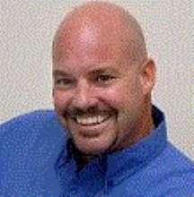 avatar of blain-barton