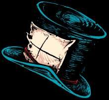 avatar of bluehat-redmond