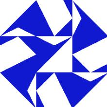 avatar of bradjibthegnar-com