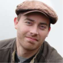 avatar of bora-beranoutlook-com