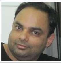 avatar of brajenslive-com