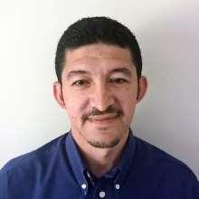 avatar of aadsso-1live-com000340018cf25fe7