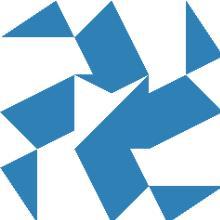 avatar of wsdkblogmicrosoft-com