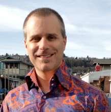 avatar of bgroth
