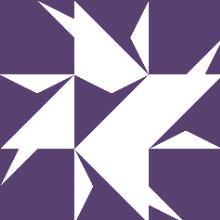 avatar of brianker