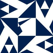 avatar of brian6p