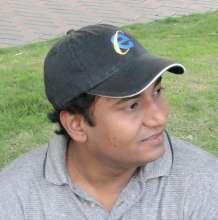 avatar of brijs
