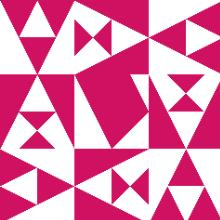 avatar of bryan-c-smithlive-com