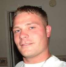 avatar of cj-rawson