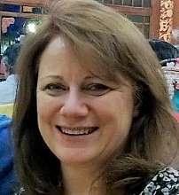 avatar of camapalmer