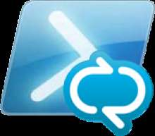 avatar of cspshell