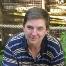 avatar of camlerumlive-com