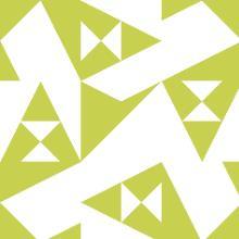 avatar of c_diltzmsn-com