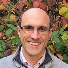 avatar of solrac29