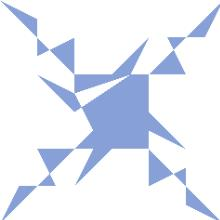 avatar of cts-carmineslive-com
