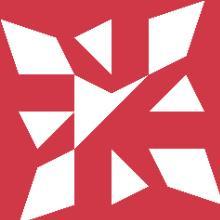 avatar of caroline-ruengerhotmail-de