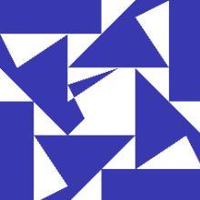 avatar of carolyn-blanding