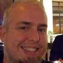 avatar of casey-j-watson