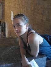 avatar of catalina-tejadaoutlook-com