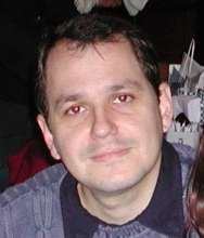 avatar of cezar-guimaraes