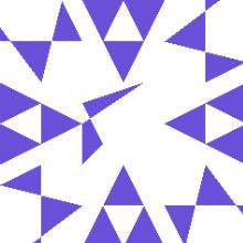 avatar of allenc