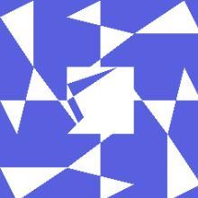 avatar of chochana-nacassedhec-com