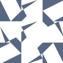 avatar of cbaldwingmail-com
