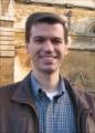 avatar of cbowen