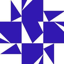 avatar of chrisdeluca