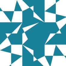 avatar of chris_r_housermsn-com
